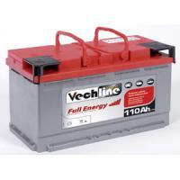 batterie-vechline-110-ah-2.jpg