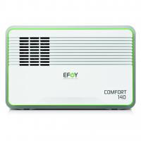Pile a combustible efoy comfort 140