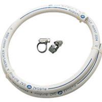 tuyeau-gaz-souple-1m50.jpg