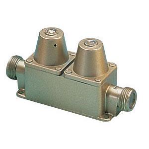 predetendeur-gaz-propane-1-5-kg.jpg