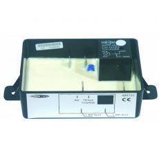 Coupleur / Séparateur spécial 3ème batterie Inovtech